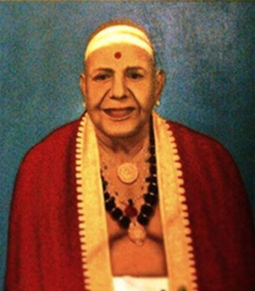 Chembai Vydyanatha Bhagavathar(1993)