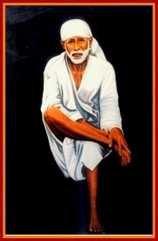 Shirdi Sai Baba (1994)