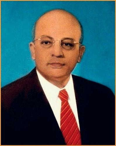 Sri.M.Ct.M.Chidambaram Chetyar (2005)