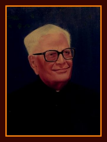 Sri. R. Venkataraman (1987)